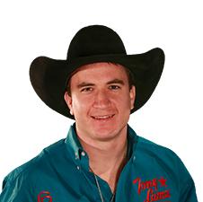 Jake Brown