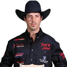 Tyler Bingham