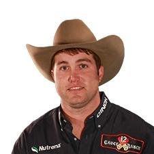 Tyler Waguespack
