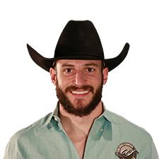 Cody Kiser