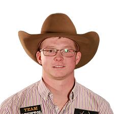 Zach Hibler