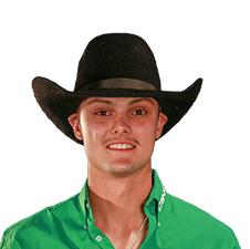 Chase Dougherty