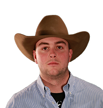 Tyler Milligan