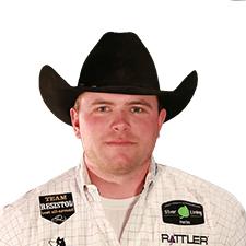 Cody Craig