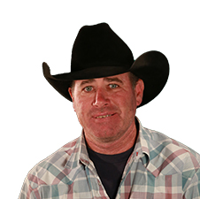 Cody Cowden