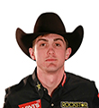 Cody Teel