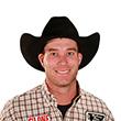 Cody Quaney