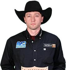 Jordan Hansen