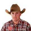 Garrett Rogers