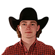 Colt Gordon