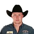 Cody Devers